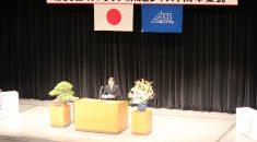 第30回卒業式ヽ(*´∀`*)ノ
